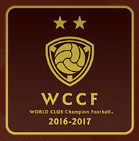 泉大津フタバボウル フタバ 泉大津 WCCF