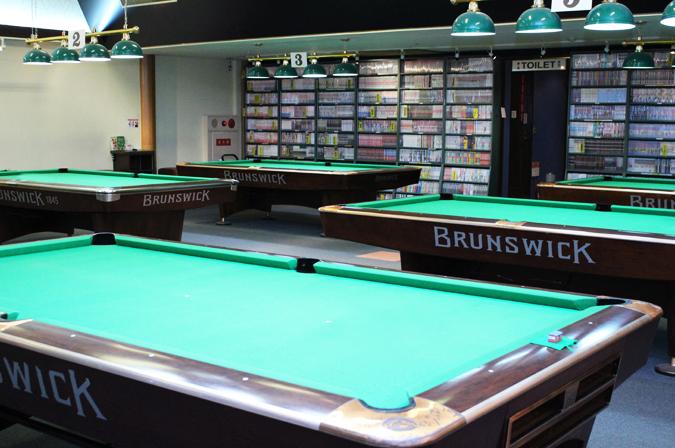 billiards_top