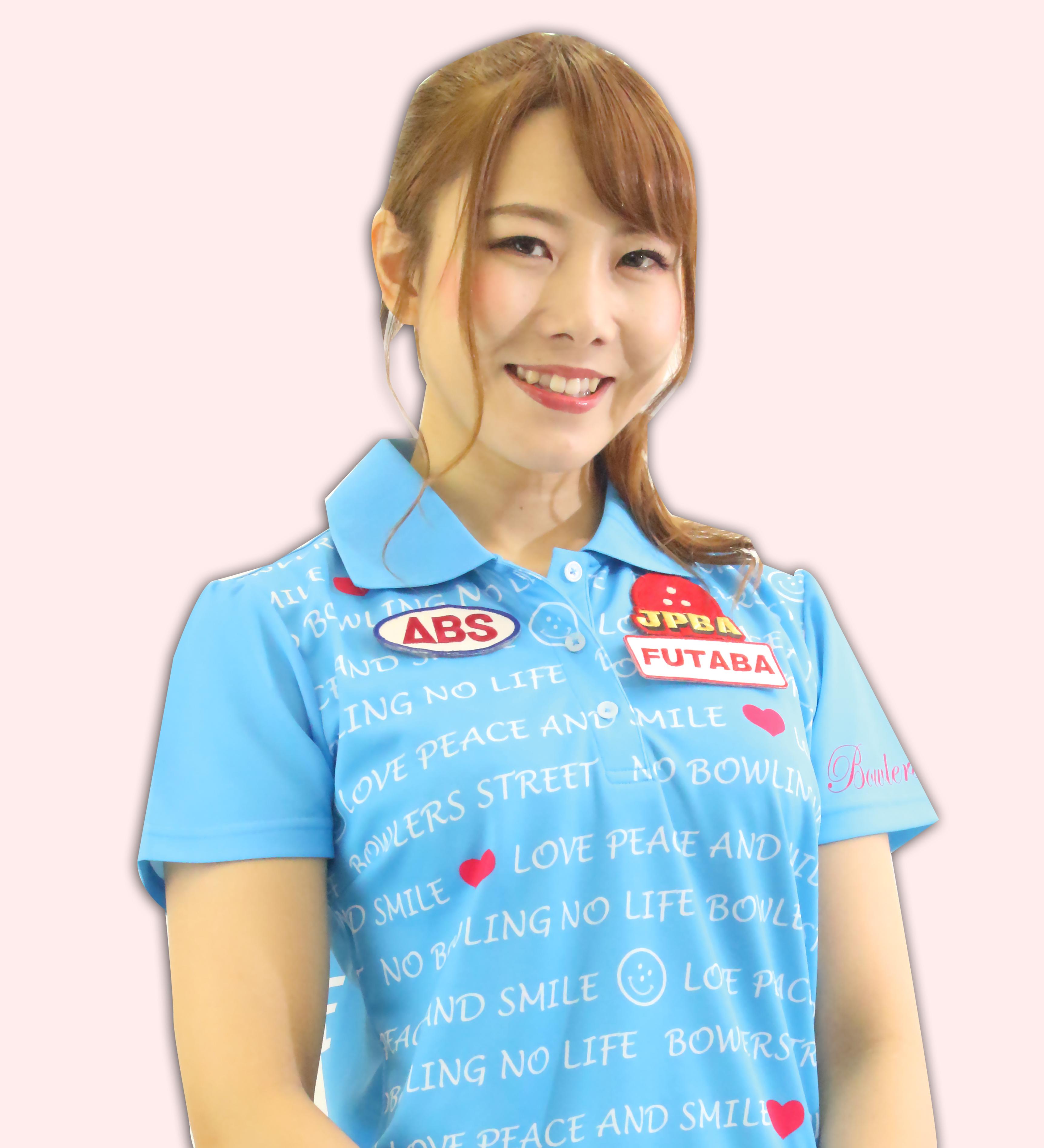 bowling_himeji_プロフィール5