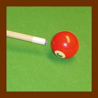 ビリヤードマニュアル_カラーボールはつかない