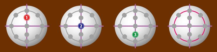 手球の動き_3