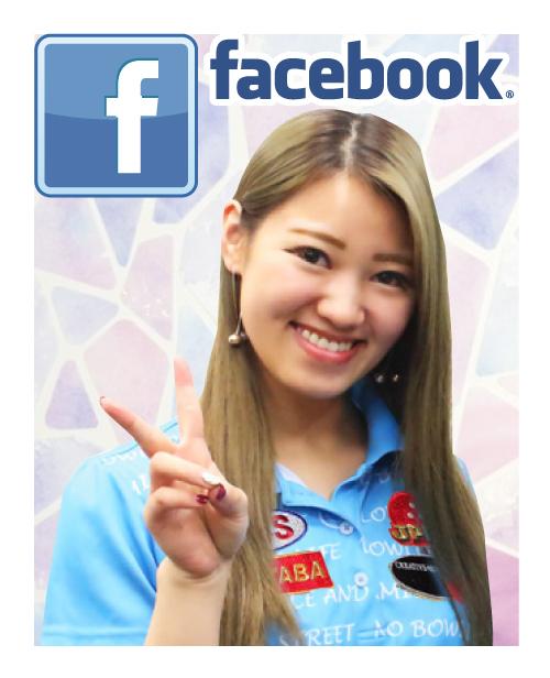 水谷若菜 フェイスブック
